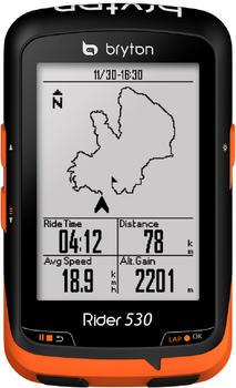 bryton-rider-530-h-gps-fahrradcomputerherzfrequenz-gps-geraete