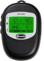 Bad Elf GPS Pro 2200