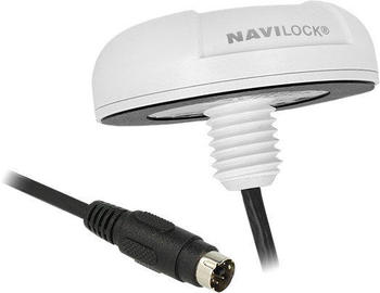 Navilock NL-8022MP