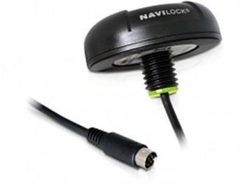 Navilock NL-604P
