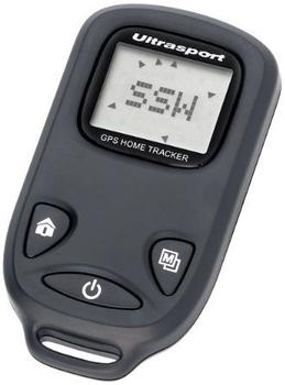 ultrasport-tracker-30-kompassfunktion
