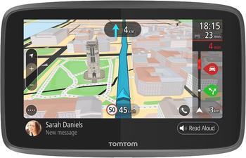 tomtom-go-5200-autonavigation