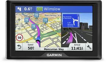 garmin-drive-40-lm