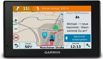 garmin-drivesmart-51-lmt-d-eu