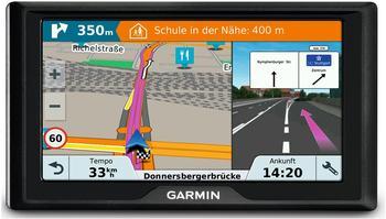 garmin-drive-61-lmt-s-ce