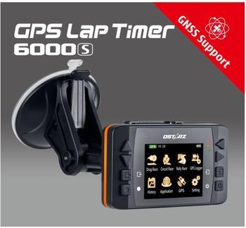 Qstarz LT-6000S