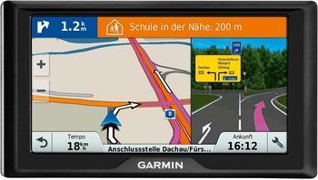 Garmin Drive 50LM Westeuropa