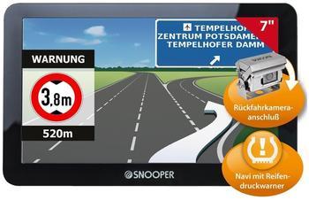 Snooper Ventura Pro S6810