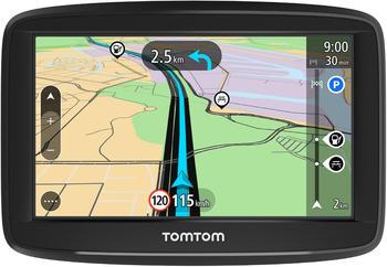 tomtom-start-42-eu-45-tragbarfixiert-43zoll-touchscreen-235g-schwarz-navi