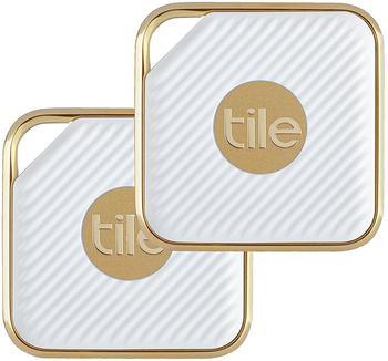 Tile Style Pro Series (Zweierpack)