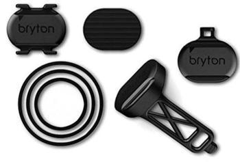 Bryton Dual Sensor Cadence/Speed DS02