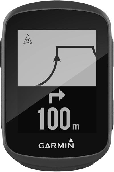 Garmin Edge 130 (bundle, hr)
