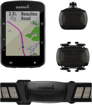 garmin-edge-520-plus-fahrradcomputer-sensor-bundle-2018-strassen-navigatoren