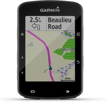 garmin navigationssystem test 88 garmin. Black Bedroom Furniture Sets. Home Design Ideas