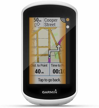 garmin-edge-explore