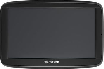 TomTom PRO 7350 EU Truck