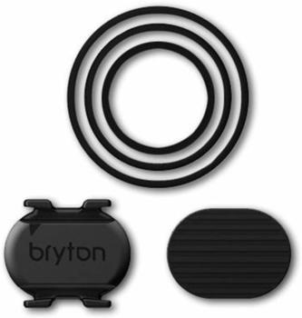 Bryton Cadence Sensor (BRCD02)