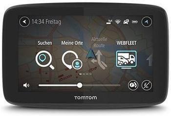 TomTom PRO 7350 EU