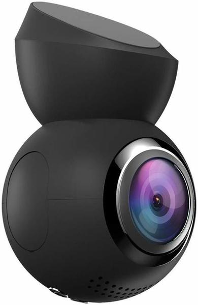 NAVITEL R1000Dashcam