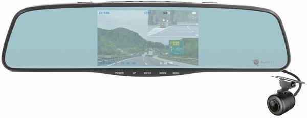 NAVITEL MR 250 Webcam