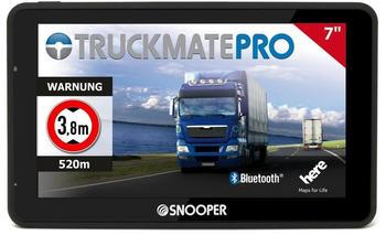 Snooper Truckmate PRO S6900