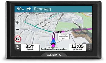 garmin-drive-52-eu-navi-rds-europakarten-5-zoll-display-sicherheitspaket-parkplatzsuche-tripadvisor-pois