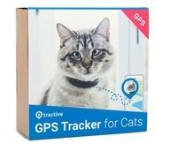 tractive-gps-cat-tracker-katze