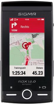 sigma-rox-120-gps-sport-fahrradcomputer-set-grau-2019-strassen-navigatoren