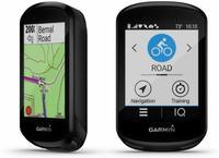 Garmin Edge 830 Mountainbike-Bundle