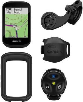 garmin-edge-530-fahrradcomputer-mtb-bundle-schwarz-2019