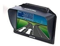 snooper-sonnenblende-fuer-5-navigationssysteme-ventura