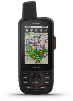 garmin-gpsmap-66i-gps-tracker-persoenlich-schwarz-16-gb