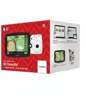tomtom-go-essential-6-instax-mini-9-sofortbildkamera-gratis-navigationsgeraet