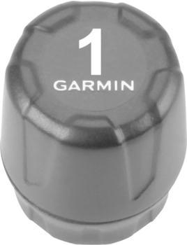 Garmin Reifendruckkontrollsystem (010-11997-00)