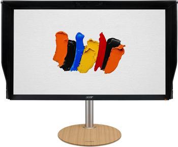 Acer ConceptD CM3271K