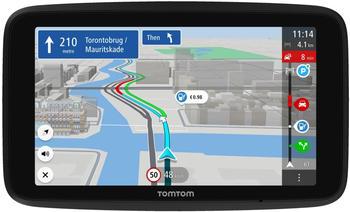 """TomTom GO Discover 7"""""""