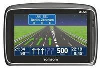 TomTom GO 950 Live