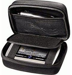 Hama Hard Case Universal (86921)