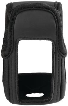 Garmin Tasche für Garmin eTrex (010-11734-00)