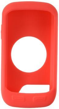 Garmin Schutzhülle für Edge 1000 rot