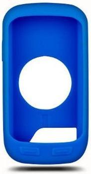 Garmin Schutzhülle für Edge 1000 blau