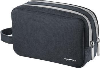 TomTom GPS Reisetasche (9UUA.001.65)