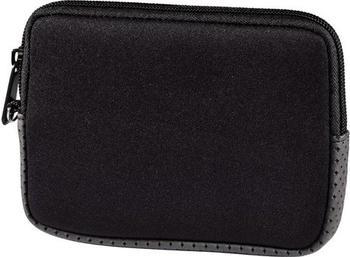 Hama Neo Bag S4 Edition 2