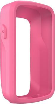 Garmin Schutzhülle Edge 820 pink