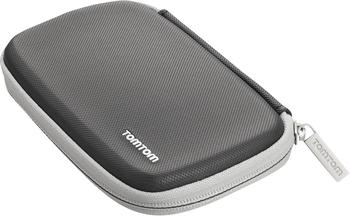 TomTom Classic 4.3´´ to 5´´ Carry Case