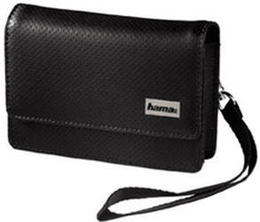Hama NaviBag Black & White S2 (93758)