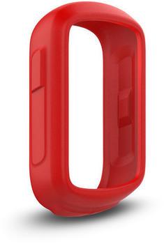 Garmin Case Edge 130 010-12654-21