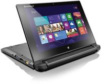Lenovo Ideapad Flex 10