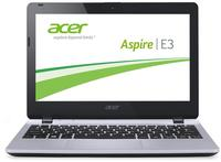 Acer Aspire E3-112-C4LF (NX.MRMEG.001)