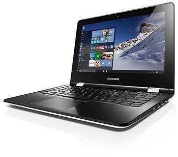 Lenovo Yoga 300-11IBR (80M0005YGE)